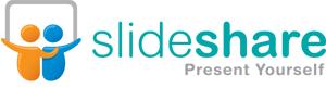 SlideShare Logo