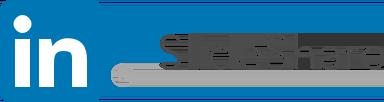 slideshare_200x50